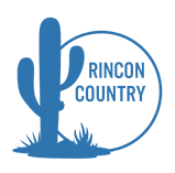 Rincon Country